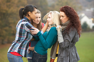 bullying in schools problems and solutions hcde news blog