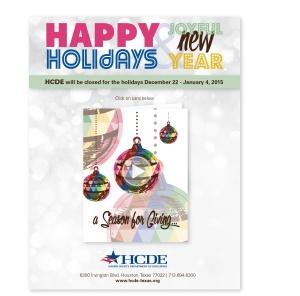 HCDE_HolidayCard_4Emma2014