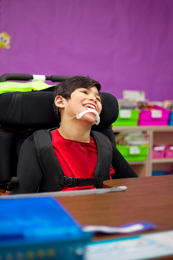 8 reasons to make the switch to school-based therapy