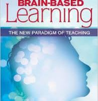 Brain-Based Learning: Share myths and realities with Eric Jensen