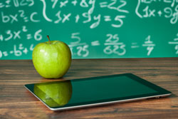 Blended Learning in Today's Classroom: What it is and isn't