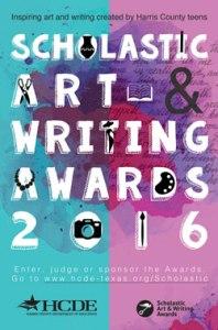 ScholasticArtWriting_Poster-2016_v3_ps