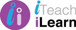 Free is Good: iTeach iLearn webinar supplies teaching tools, resources