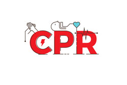 Why CPR? Educators need CPR and first aid training