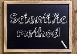 Scientific Method: Why teachers need to stop teaching it