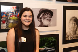Support Local Teen Writers and Artists: Scholastic Art & Writing Awards 2017