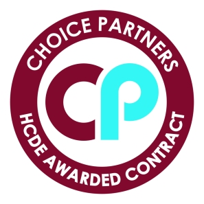 cp-seal-awarded-contract