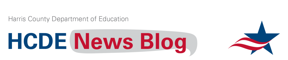 HCDE News Blog
