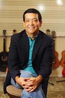 Gilberto Soto